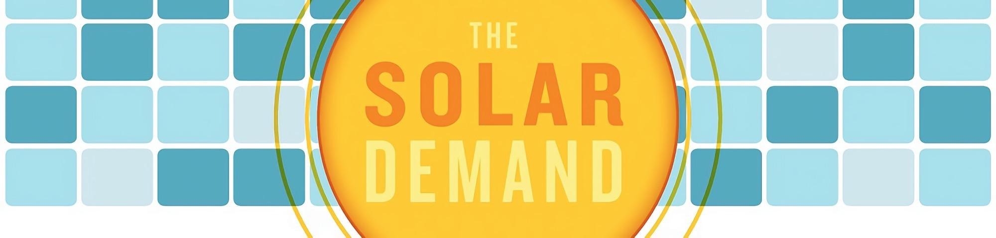 solar-industry-demand1
