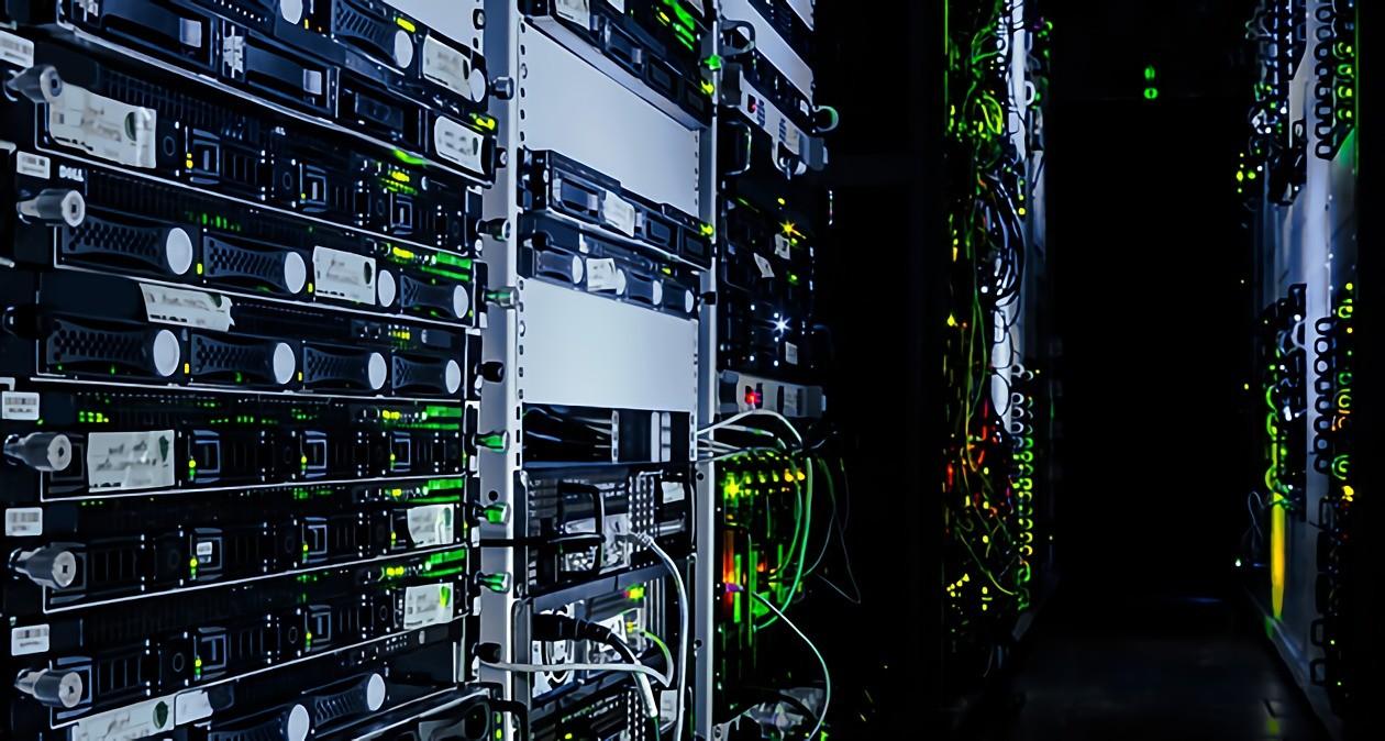 hvac technicians for data center