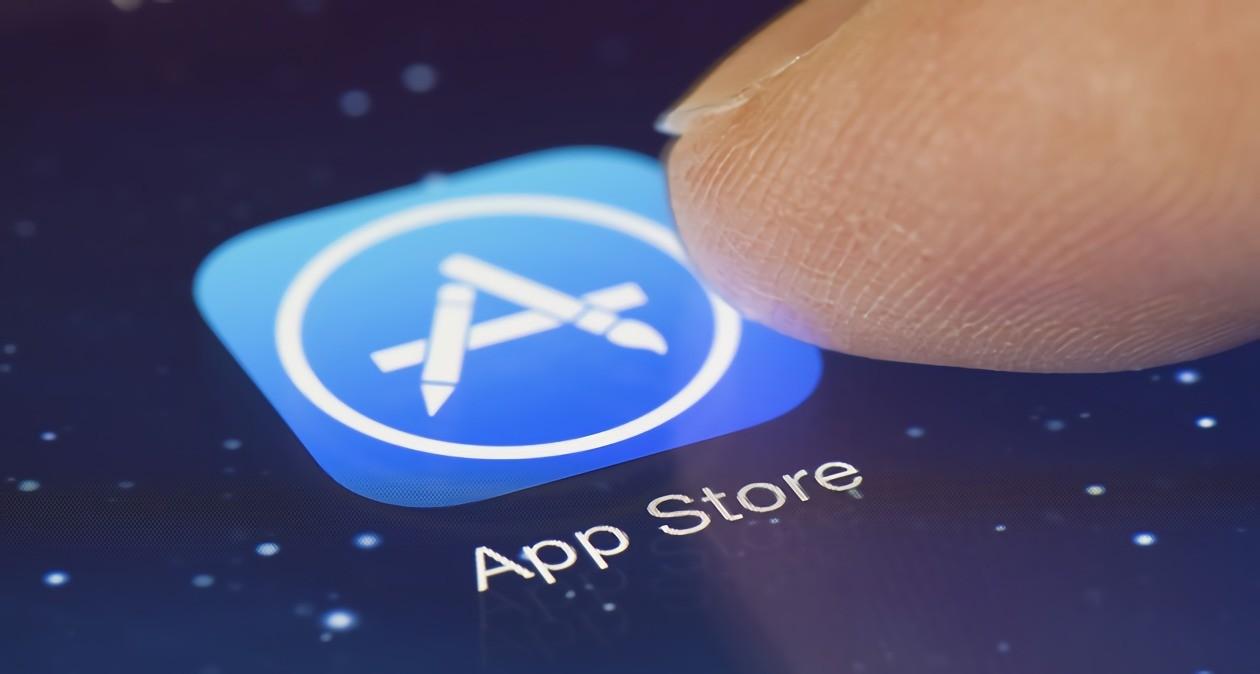 hvac school apps