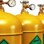 carbon dioxide refrigerant