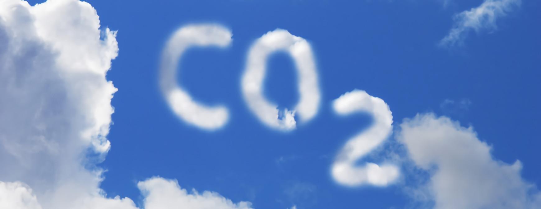 co2 air quality