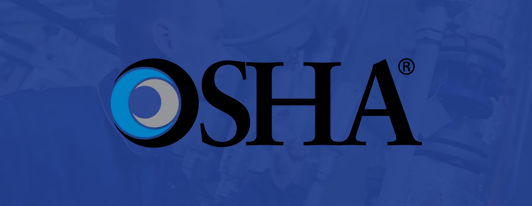 osha updates for hvac technicians