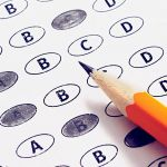 how to pass the ged