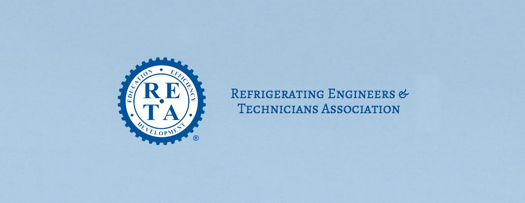 reta certification for hvac