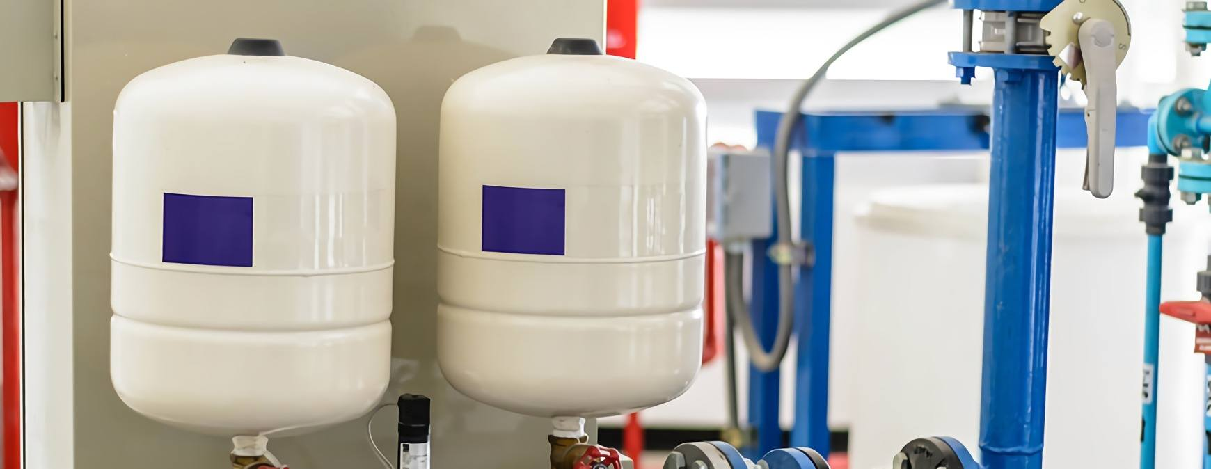 refrigerant used in compressor