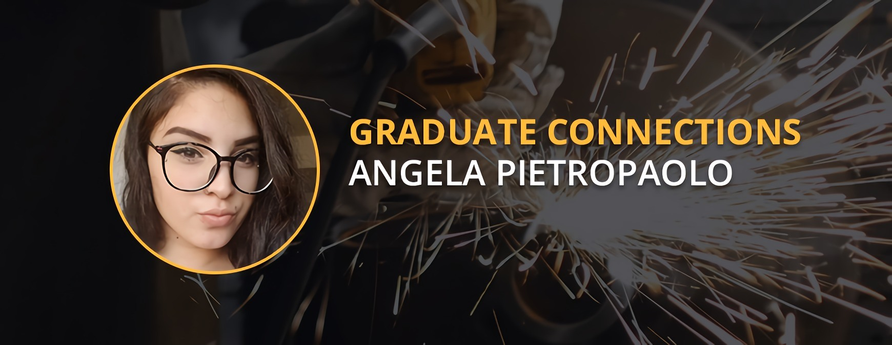 Angela Pietropaolo