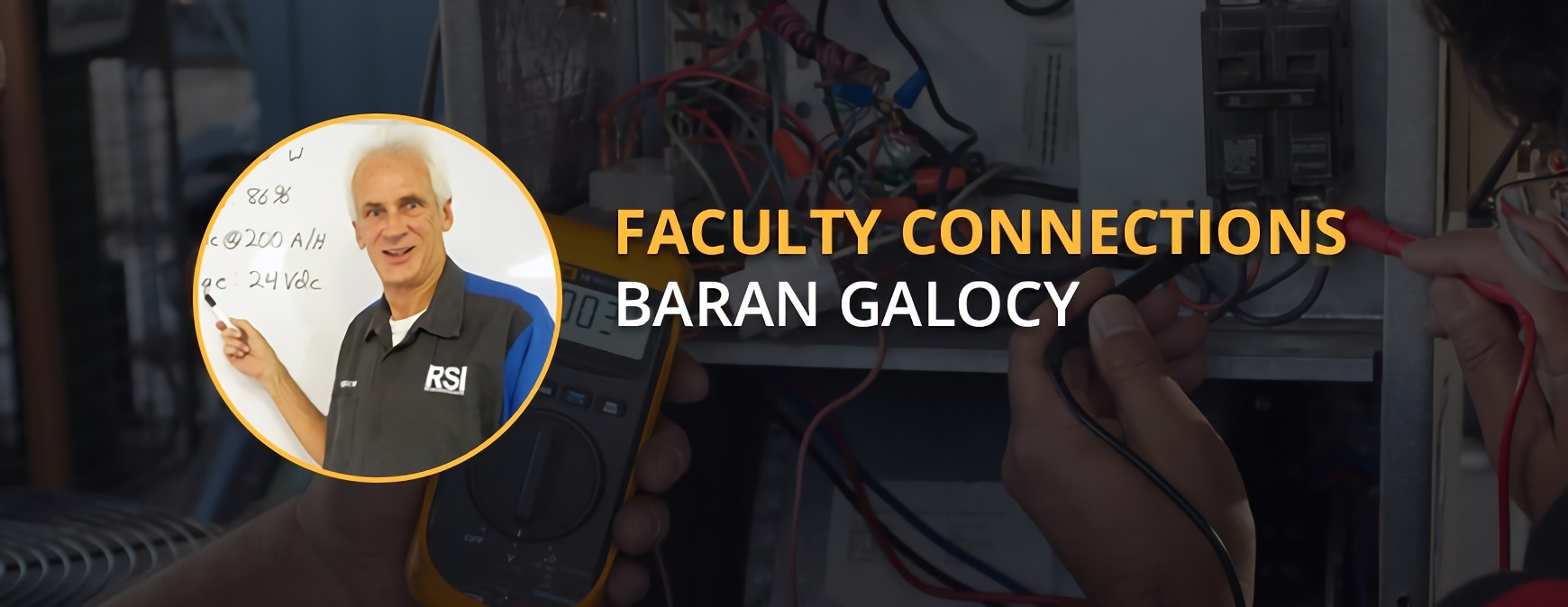 Baran Galocy cover photo