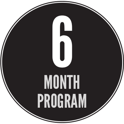 6 month Refrigeration Technologies trade school program