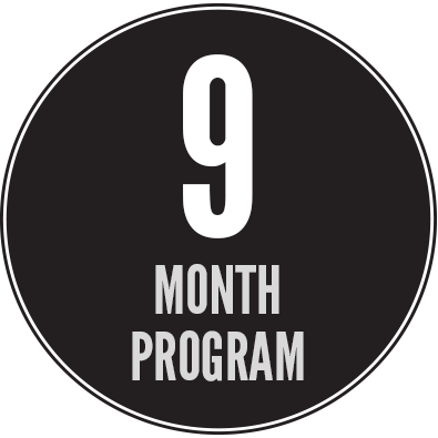 9 month Electro-Mechanical Technologies trade school program