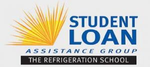 RSI Refrigeration School Training Phoenix Student Loan Assistance Group