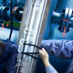 RSI Refrigeration School Training Phoenix