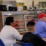 RSI Refrigeration School Training Classroom