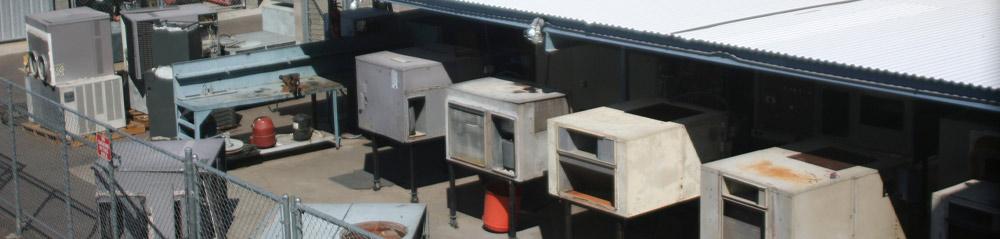 refrigeration  rsi refrigeration school phoenix