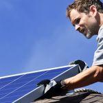 Solar Panel Installer Training