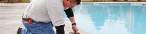 building maintenance technician training