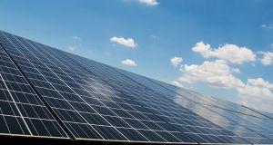 solar energy careers