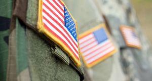 veteran career opportunities