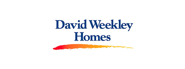 david weekely hvac