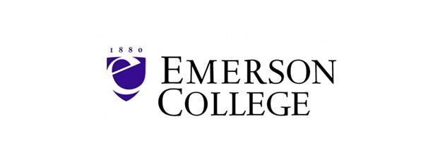 emmerson college hvac