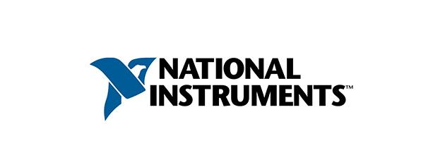 national instruments hvac