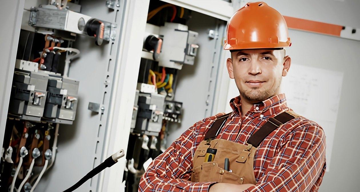 electrician certificate programs