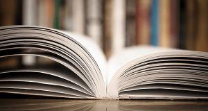 hvac publications