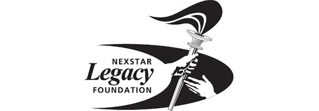 nextar legacy scholarship2