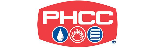 Plumbing-Heating-Cooling Contractors