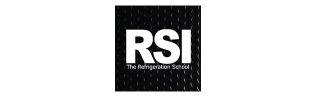 refrigeration school