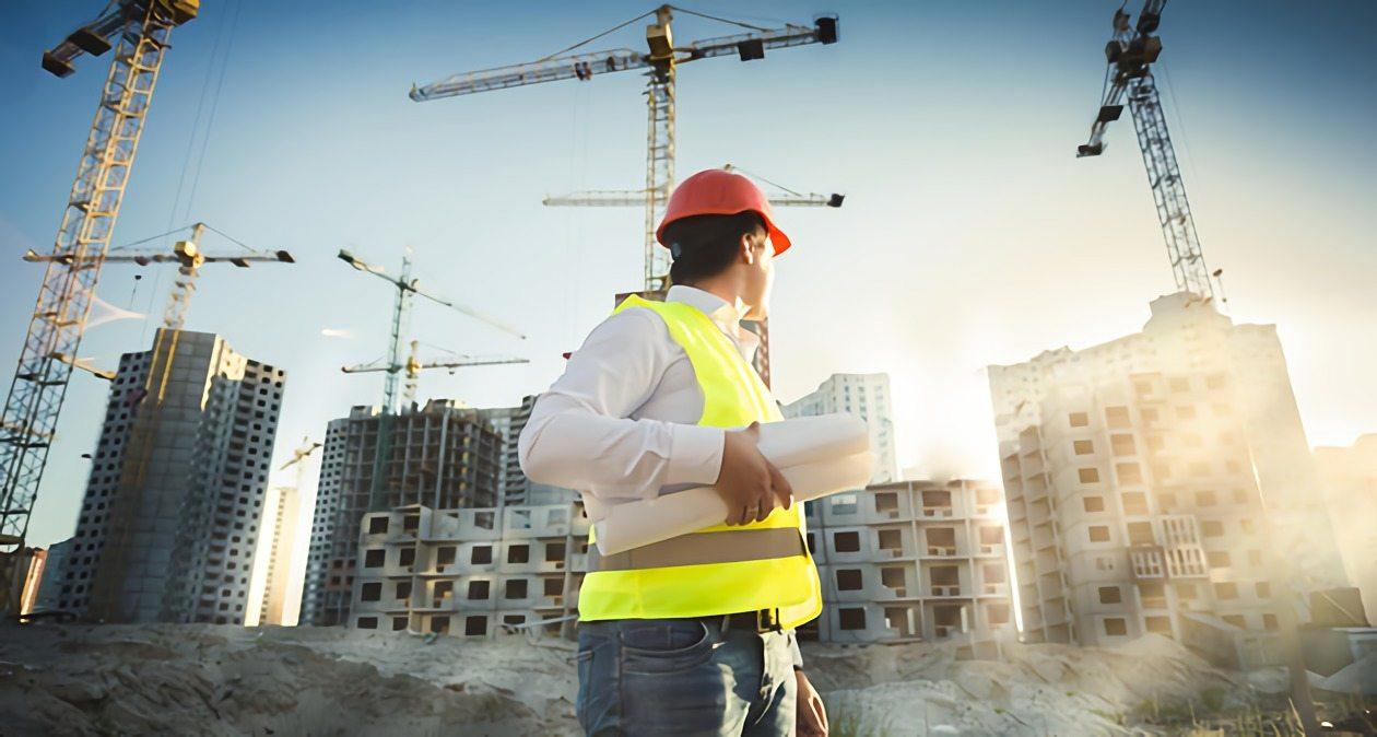 green construction jobs