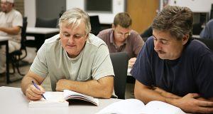 vocational training tips