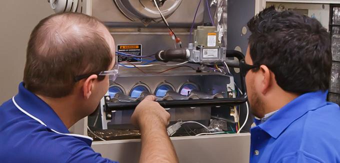 Hvac Refrigeration Electrician Training School Refrigeration
