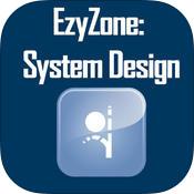 ezyzone-hvac-app