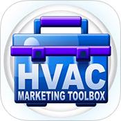hvac-marketing-toolbox-app