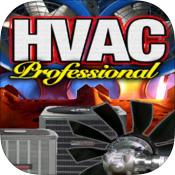 hvac-professional-app
