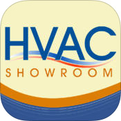 hvac-showroom-app