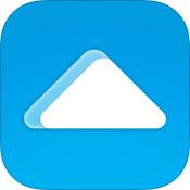 paypal-here-hvac-app