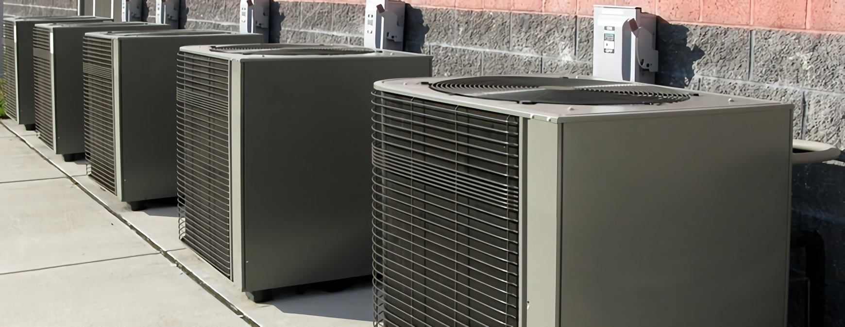 refrigeration hvac