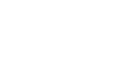 Refrigeration School, Inc. (RSI)