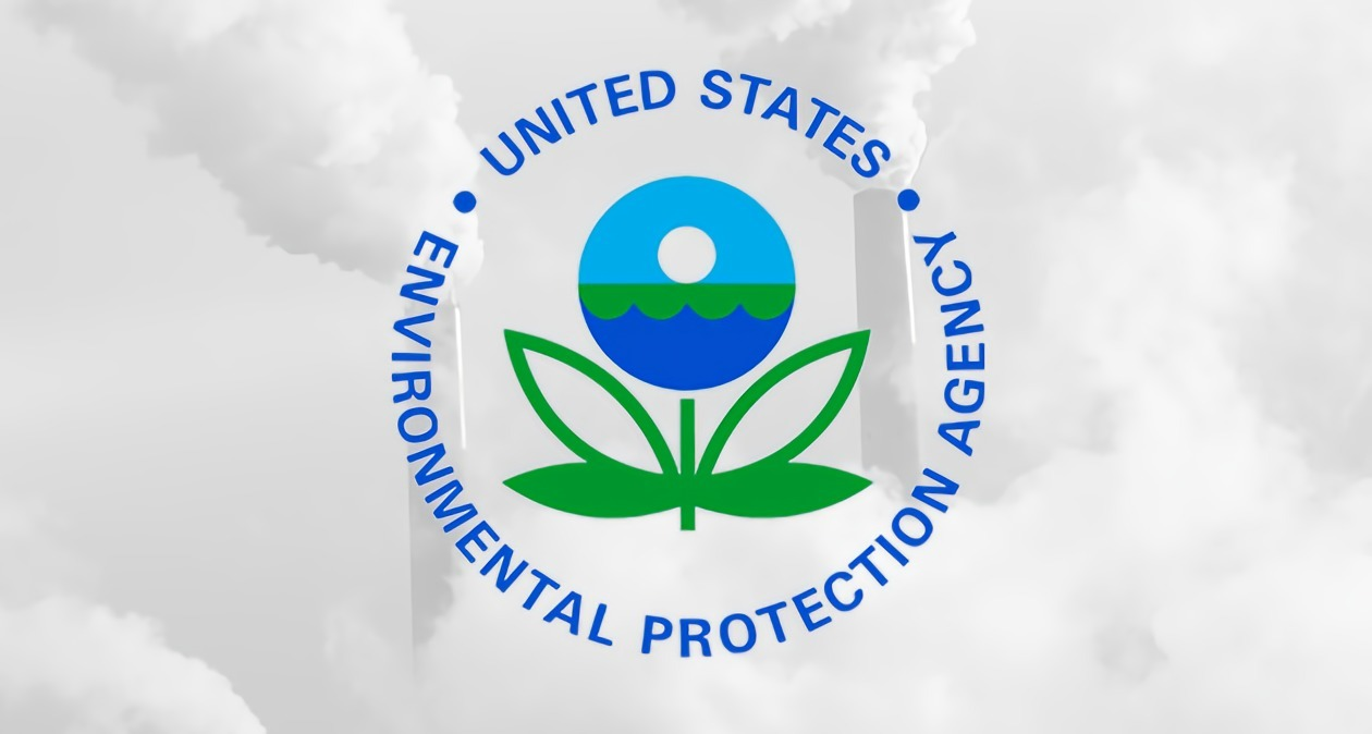 What Is EPA Section 608 of the Clean Air Act? - Refrigeration School ...