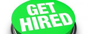hvac job interview tips