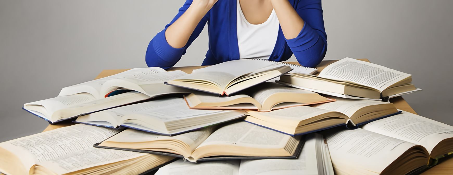 hvac study