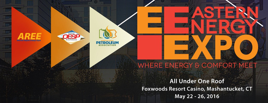 eastern energy expo