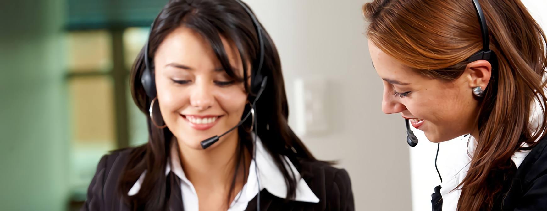 hvac customer service