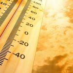 hot weather tips for technicians