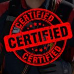 hvac specialty certifications