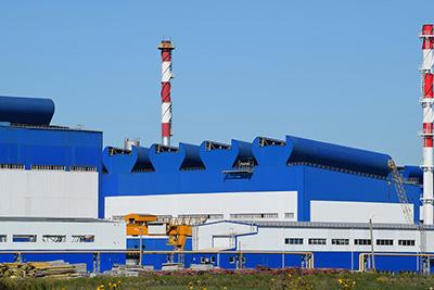 boiler operator work environment