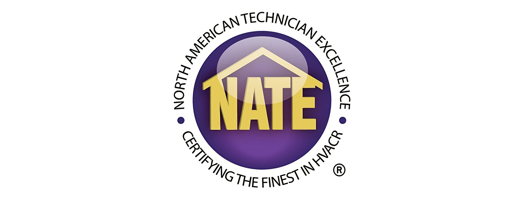 nate certification for hvac