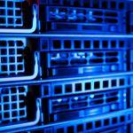 hvac in data center
