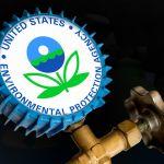 new refrigerant regulation